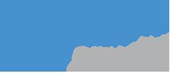 Arztpraxis Lienen Logo